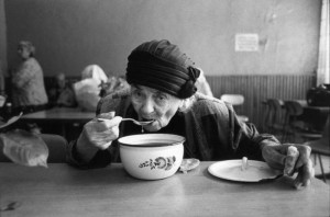 Soup_Kitchens_2
